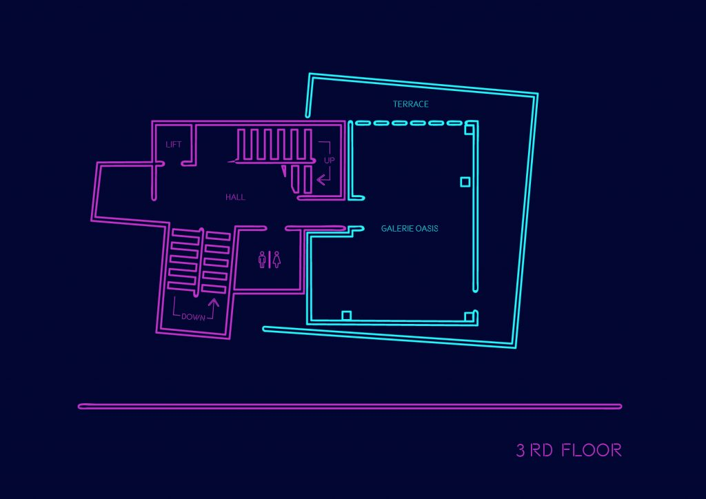 CR03FloorPlan